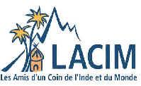 Cliquer pour aller sur le site officiel de LACIM