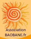 baobane